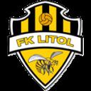 Logo_Litol