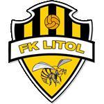 "FK Litol – ""A"" tým"