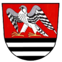 Sokoleč