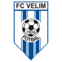 FC Velim