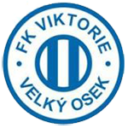 FK Viktorie Velký Osek