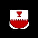 Hořátev