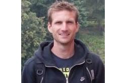 Snažím se o to, aby fotbal kluky především bavil, říká Michal Jareš