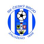 SK Český Brod