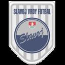 TJ Slavoj Vrdy