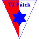 TJPatek