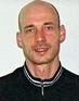 Václav Rathouský