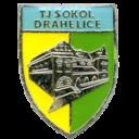 drahelice