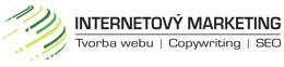 tvorba_webu