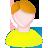 user_male_white_blue_ginge2r