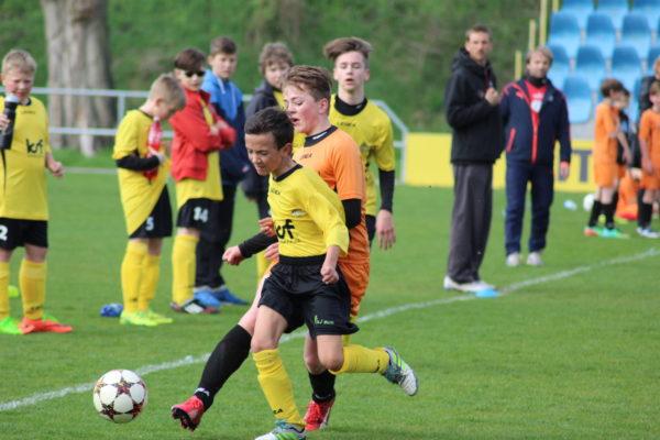 FK Litol – Sány / Opolany