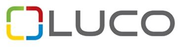 LUCO počítače Lysá nad Labem