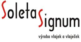 Soleta Signum