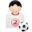 hrac_fotbal