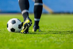 FK Litol – Straky
