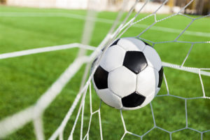 Přátelský zápas se Semicemi dne 21.3. v Nymburce, kategorie U9