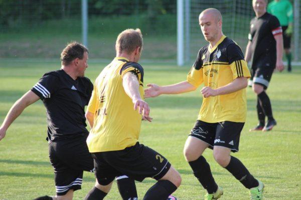FK Litol – Kounice