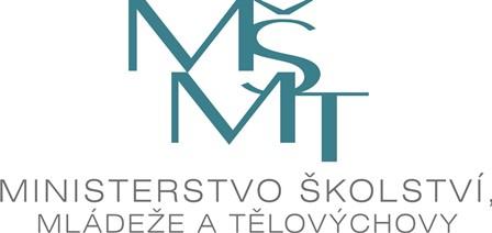 FK Litol, mládež, z.s. obdržel dotaci z programu Můj klub