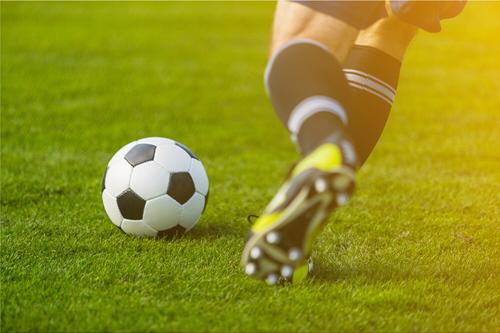 Křinec : FK Litol (dorost) (2:9)