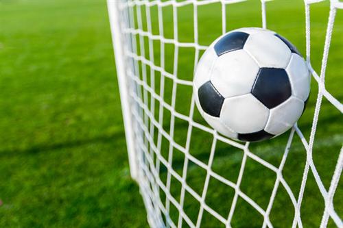 FK Litol (ml. žáci) x AFK Milovice (6:1)